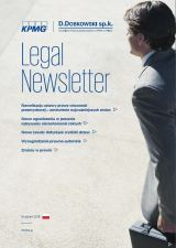 Legal-Newsletter-Grudzien-2015-Okladka-160-225